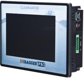 Deragger Pro
