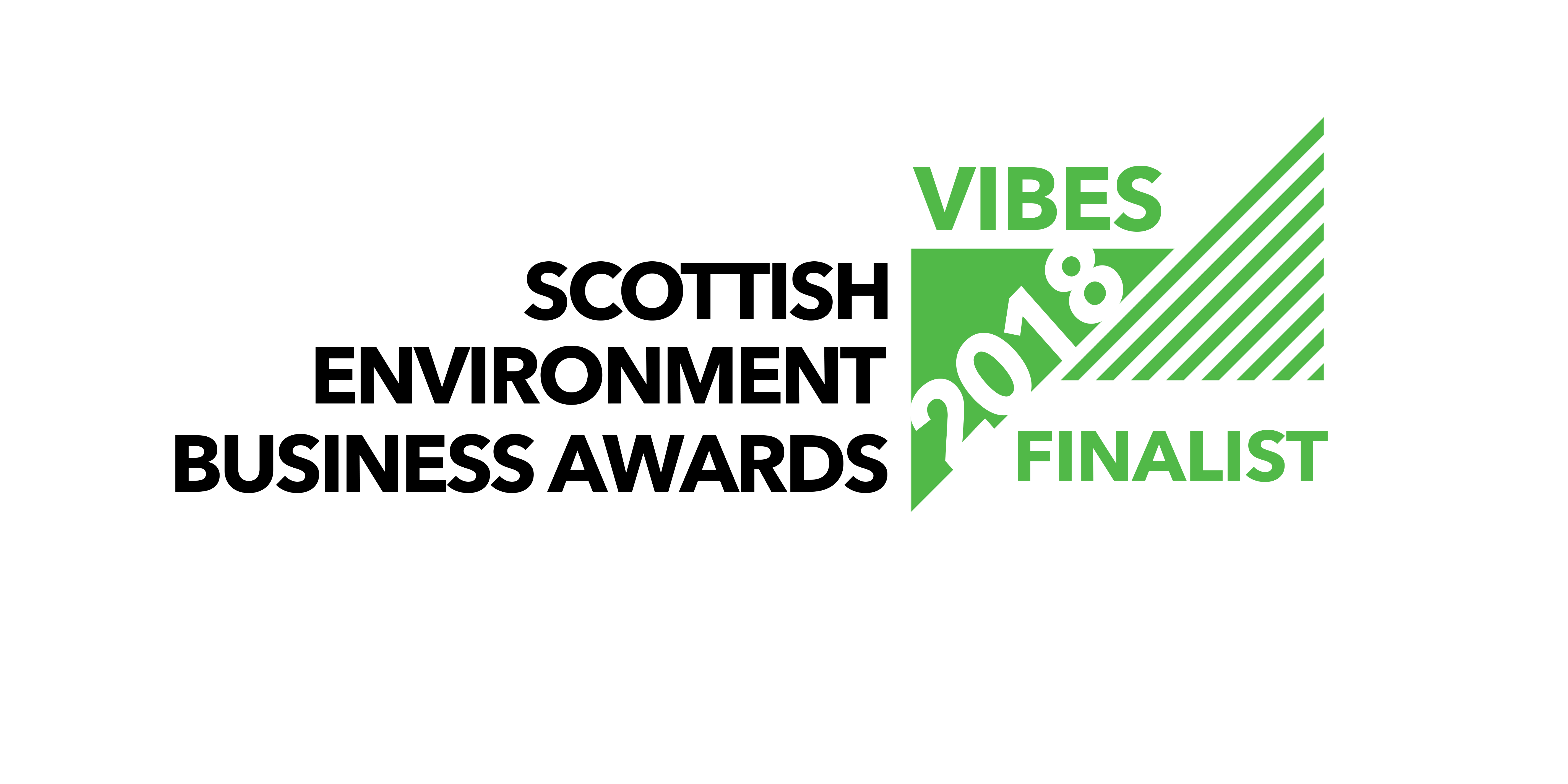 Vibes awards finalist in two categories clearwater controls recent posts freerunsca Images